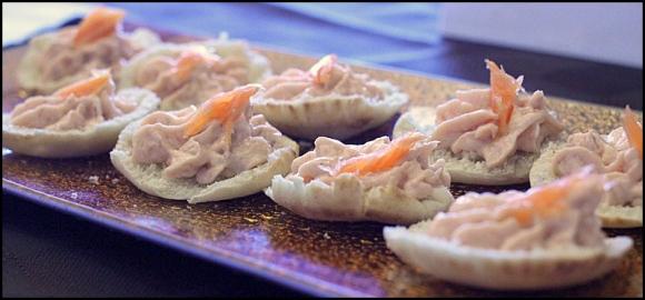 2014-8-6-salmon-pate