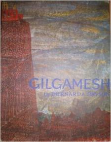 2014-8-8-gilgamesh
