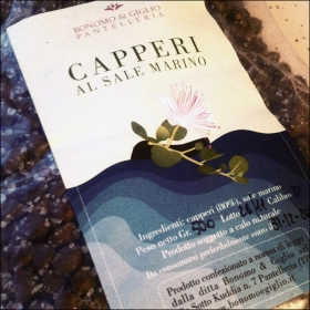 2014-8-8-salt-packed-capers
