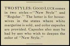 2014-9-10-1931-good-luck-ad-detail