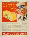 2014-9-10-1931-good-luck-ad