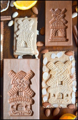 2014-9-12-cookie-molds