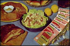 2014-9-15-kosher-salad-pic
