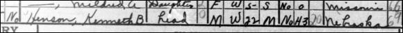 2014-9-22-1940-census-A1