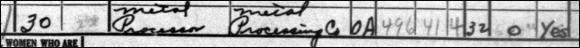 2014-9-22-1940-census-A2