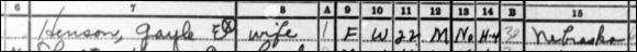 2014-9-22-1940-census-B1