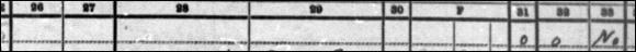 2014-9-22-1940-census-B2