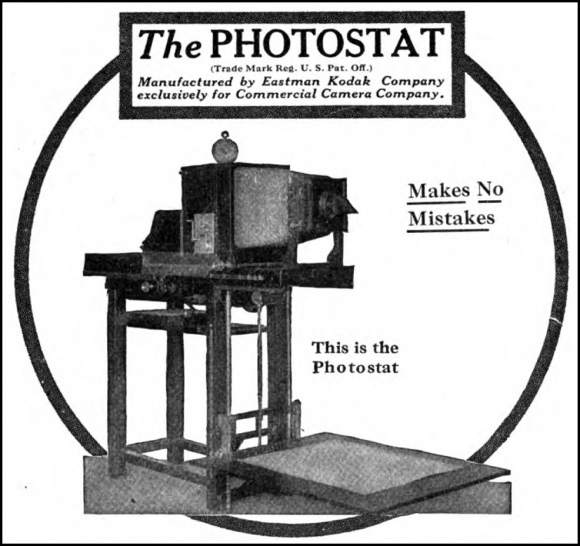 2014-9-24-photostat-ad-detail
