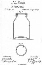 2014-9-26-1870-patent