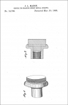 2014-9-26-1958-lid-patent