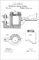2014-9-26-1958-mold-patent