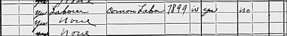 2014-9-5-1930-census-2