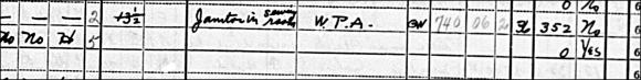 2014-9-5-1940-census-2