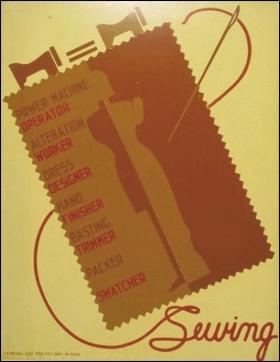 2014-9-5-WPA-poster