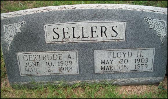 2014-9-5-headstone