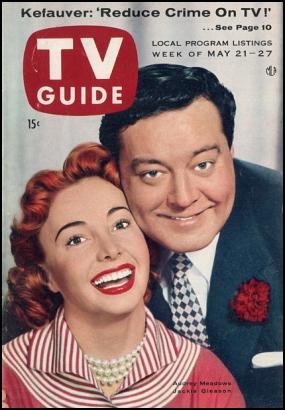 2015-10-6-tv-guide-1