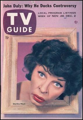 2015-10-6-tv-guide-2