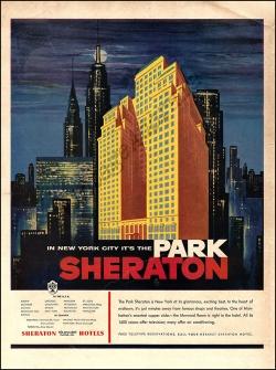 2015-10-7-park-sheraton-1953-ad