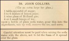 2015-2-12-1882-john-collins