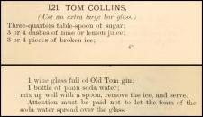 2015-2-12-1882-tom-collins