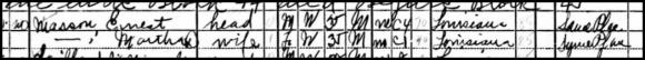 2015-4-7-masson-census-1.jpg