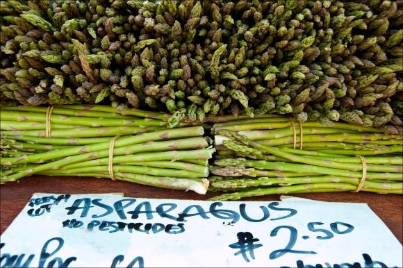 2016-4-20-asparagus-sign