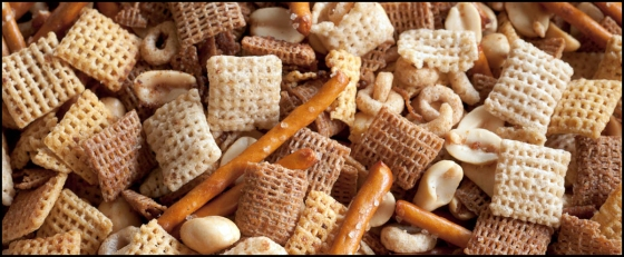 2016-9-16-chex-mix