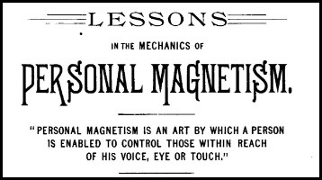 2016-9-21-personal-magnetism