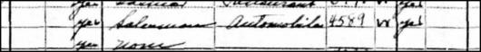 2019-7-24-1930-census-2