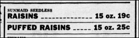 2019-9-16-franklin-county-tribune