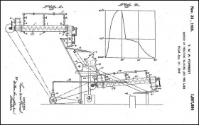2019-9-16-patent-horizontal
