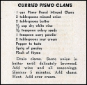 2103-10-25-curried-pismo-clams