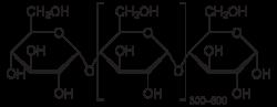 2103-9-15-amylose