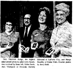 4-30-1974-waterloo-courier-p8