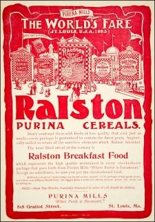 1903-ralston-flyer