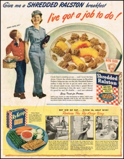 1940-shredded-ralston-ad