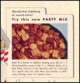 1952-chex-party-mix-ad-detail