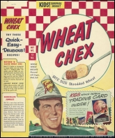1954-wheat-chex-box