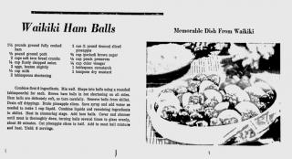 2013-1-11-waikiki-ham-balls