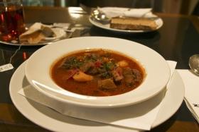 2013-10-11-goulash