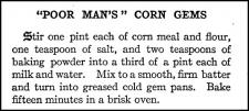 2013-10-12-american-indian-corn