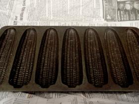 2013-10-12-corn-gem-pan