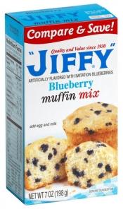 2013-10-14-jiffy