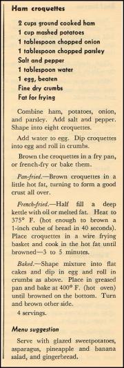 2013-10-17-ham-croquettes