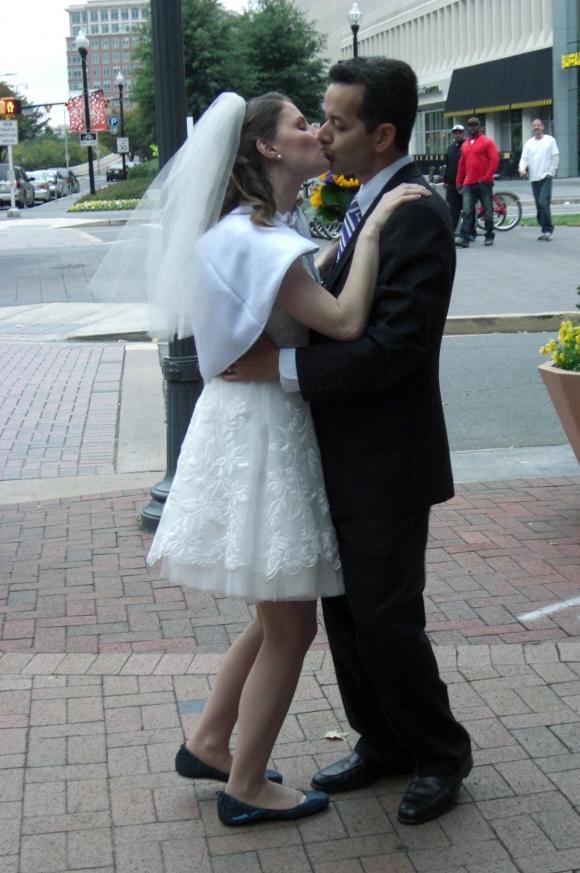 2013-10-19-wedding