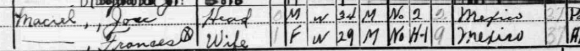 2013-10-3-1940-census-1