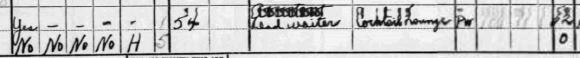 2013-10-3-1940-census-2