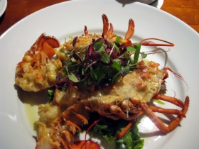 2013-11-13-lobster-thermidor