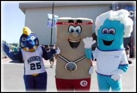 2013-12-10-mascots