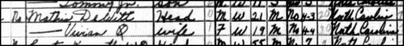 2013-12-11-1940-census-1